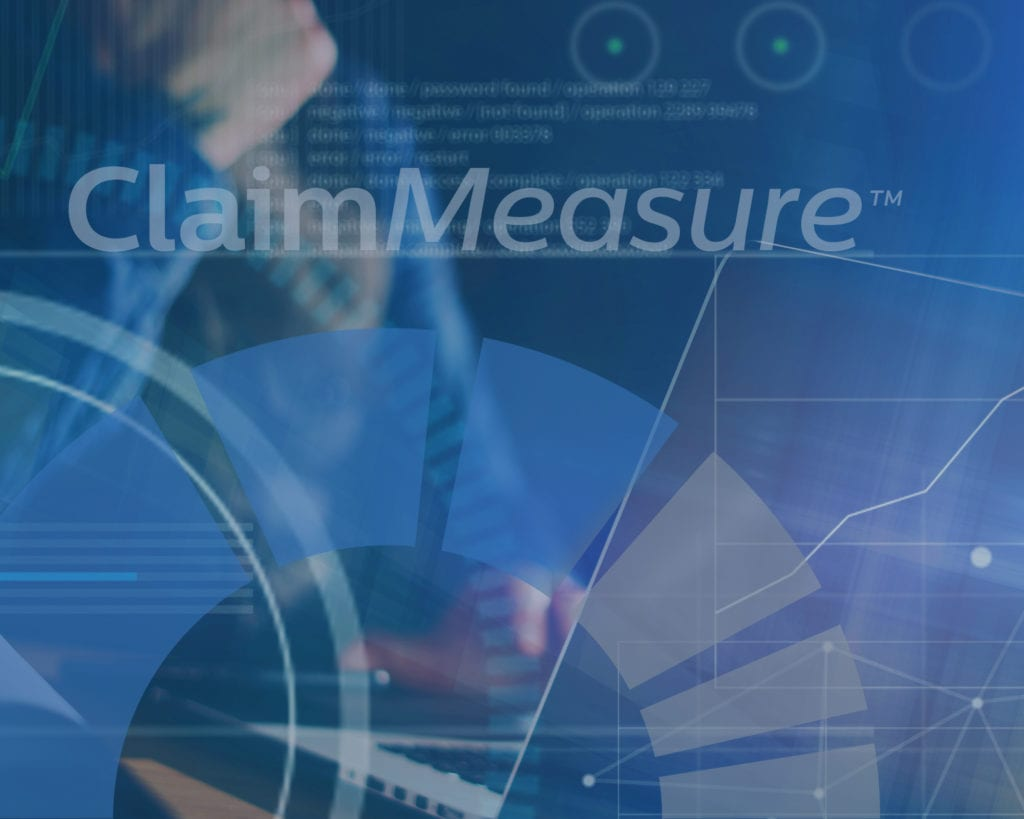 Claim Measure Access without Implementation