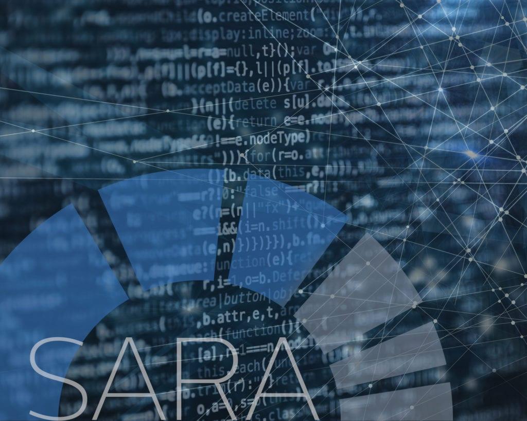 Claim Measure Sara