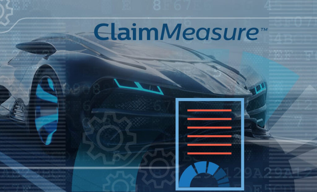Claim-Measure