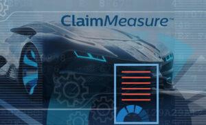 Claim-Measure