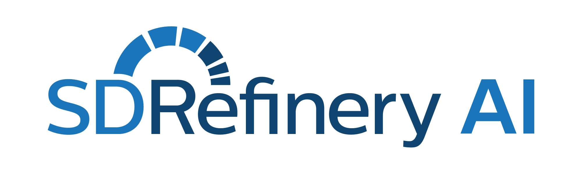SDRefinery_AI_Logo