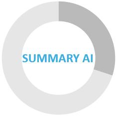 Summary AI