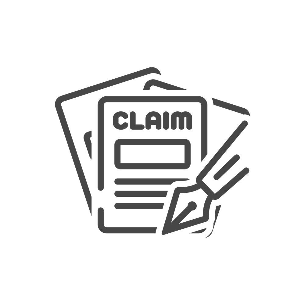 claim 1000x1000